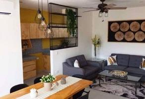 Foto de casa en venta en 1 , montebello, mérida, yucatán, 0 No. 01