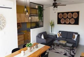 Foto de casa en renta en 1 , montebello, mérida, yucatán, 0 No. 01