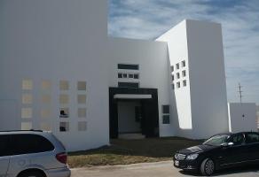 Foto de casa en venta en  , montebello, torreón, coahuila de zaragoza, 2707666 No. 01
