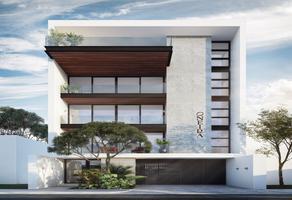 Foto de casa en venta en 1 , montes de ame, mérida, yucatán, 0 No. 01
