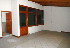 Foto de local en renta en 1 norte , plan de ayala, cuautla, morelos, 16250622 No. 01