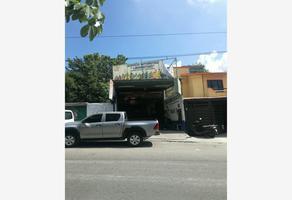 Foto de local en venta en 1 norte , nueva reforma, tuxtla gutiérrez, chiapas, 16002324 No. 01