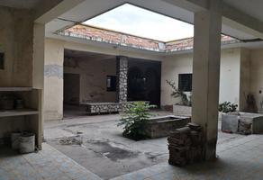 Foto de terreno comercial en venta en 1 norte oriente , tuxtla gutiérrez centro, tuxtla gutiérrez, chiapas, 18857706 No. 01