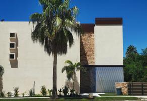 Foto de casa en venta en 1 , nuevo yucatán, mérida, yucatán, 16987739 No. 01