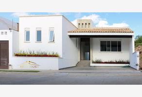 Foto de casa en venta en . 1, porta fontana, león, guanajuato, 6770257 No. 01