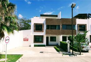 Foto de casa en venta en - 1, privada villas de montecristo, tuxtla gutiérrez, chiapas, 0 No. 01