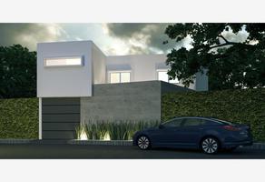 Foto de casa en venta en . 1, quintas martha, cuernavaca, morelos, 20157126 No. 01