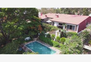 Foto de casa en venta en . 1, rancho cortes, cuernavaca, morelos, 0 No. 01