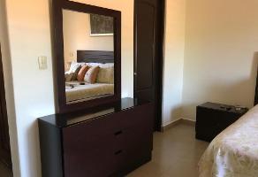 Foto de casa en venta en 1, residencia villa mexicana residencial 1, villas sirenas, guaymas, sonora, 0 No. 01