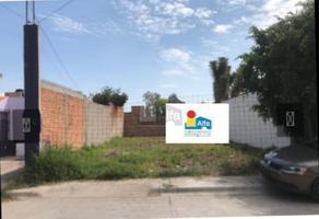 Foto de terreno habitacional en venta en 1 , residencial dalias, san luis potosí, san luis potosí, 0 No. 01