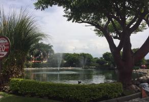 Foto de terreno habitacional en venta en . 1, residencial sumiya, jiutepec, morelos, 0 No. 01