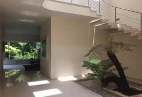 Foto de casa en renta en . 1, residencial sumiya, jiutepec, morelos, 0 No. 01