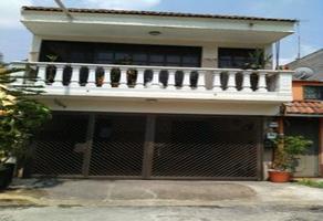Foto de casa en venta en 1 retorno dolores guerrero , culhuacán ctm sección viii, coyoacán, df / cdmx, 0 No. 01