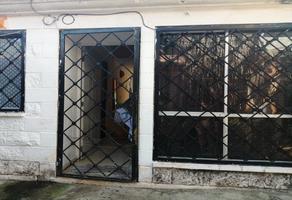 Foto de casa en venta en 1 , rinconada del mar, acapulco de juárez, guerrero, 0 No. 01