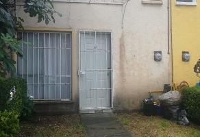 Foto de casa en venta en . 1, san mateo otzacatipan, toluca, méxico, 0 No. 01