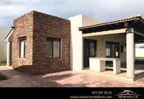 Foto de casa en venta en . 1, santa rita, león, guanajuato, 0 No. 01