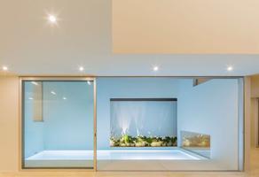 Foto de casa en renta en 1 , supermanzana 22 centro, benito juárez, quintana roo, 0 No. 01