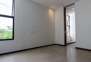 Foto de casa en renta en 1 , temozon norte, mérida, yucatán, 0 No. 01