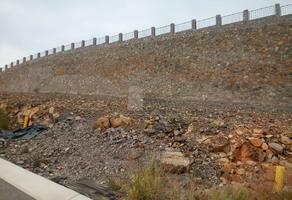 Foto de terreno habitacional en venta en 1 , valle escondido, chihuahua, chihuahua, 10210737 No. 01