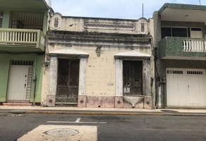 Foto de terreno habitacional en venta en 1 , veracruz centro, veracruz, veracruz de ignacio de la llave, 0 No. 01