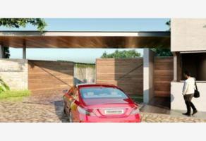 Foto de terreno habitacional en venta en . 1, vista hermosa, cuernavaca, morelos, 17127219 No. 01
