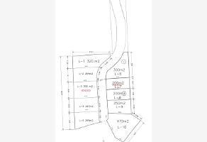 Foto de terreno habitacional en venta en . 1, vista hermosa, cuernavaca, morelos, 17127220 No. 03
