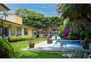 Foto de casa en venta en . 1, vista hermosa, cuernavaca, morelos, 0 No. 01