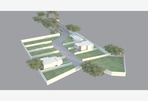 Foto de terreno habitacional en venta en . 1, vista hermosa, miacatlán, morelos, 0 No. 01