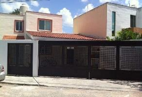 Foto de casa en venta en 10 1, maya, mérida, yucatán, 0 No. 01