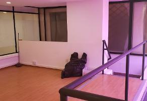 Foto de oficina en renta en 10 30, san pedro de los pinos, benito juárez, df / cdmx, 0 No. 01