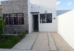 Casas Infonavit Cancun : Casas en venta en hacienda real del caribe benit propiedades