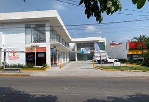 Foto de local en renta en 10 abril , ampliación chapultepec, cuernavaca, morelos, 18072314 No. 01
