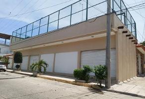 Foto de casa en venta en 10 avenida emiliano zapata 0, emiliano zapata, acapulco de juárez, guerrero, 0 No. 01
