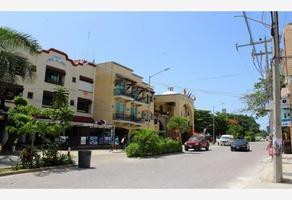Foto de departamento en venta en 10 & calle 12 bis 22, playa del carmen centro, solidaridad, quintana roo, 19267707 No. 01