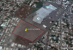 Foto de terreno comercial en venta en 10 , chuminopolis, mérida, yucatán, 18373412 No. 01