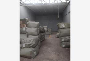 Foto de bodega en renta en 10 de abril 9, satélite, cuernavaca, morelos, 7643982 No. 01