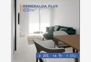Foto de casa en venta en  , 10 de abril, cuautla, morelos, 0 No. 01