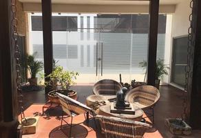 Foto de casa en renta en  , 10 de abril, oaxaca de juárez, oaxaca, 0 No. 01