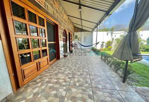 Foto de casa en renta en 10 de abrl 0, civac 1a sección, jiutepec, morelos, 0 No. 01