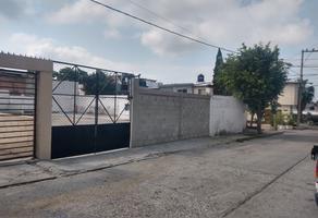 Foto de terreno habitacional en renta en 10 de diciembre 211 , vicente estrada cajigal, cuernavaca, morelos, 0 No. 01
