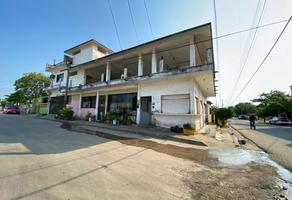 Foto de casa en venta en 10 de enero 103, san silverio, coatzacoalcos, veracruz de ignacio de la llave, 0 No. 01
