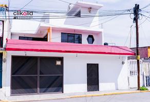 Foto de casa en venta en 10 de julio , el chamizalito, ecatepec de morelos, méxico, 0 No. 01