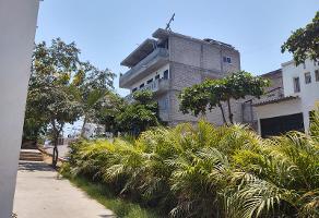 Foto de casa en venta en 10 de mayo 805, el palmar del progreso, puerto vallarta, jalisco, 0 No. 01