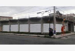 Foto de local en renta en 10 de mayo esquina rosas moreno 0, 15 de mayo, celaya, guanajuato, 8532858 No. 01