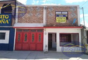 Foto de casa en venta en  , 10 de mayo, león, guanajuato, 0 No. 01