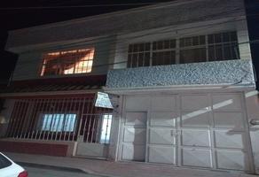 Foto de casa en venta en 10 de mayo, león, guanajuato, 37549 , 10 de mayo, león, guanajuato, 18816682 No. 01