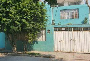 Foto de casa en venta en 10 de mayo , mineros, chimalhuacán, méxico, 0 No. 01