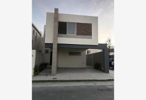 Foto de casa en venta en  , 10 de octubre, saltillo, coahuila de zaragoza, 11162226 No. 01