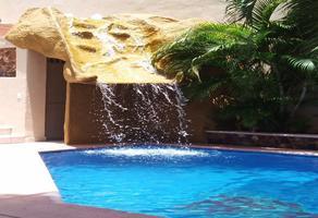 Foto de casa en venta en 10 , emiliano zapata, acapulco de juárez, guerrero, 0 No. 01