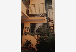 Foto de casa en venta en 10 este esquina 10 norte -, civac, jiutepec, morelos, 6232019 No. 01